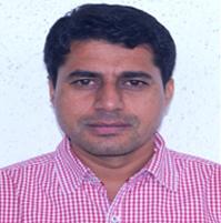 Mr. Deepak Chopade