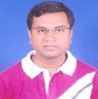 Mr. Dipak Vakrani
