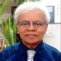 Mr. G V Subba Rao