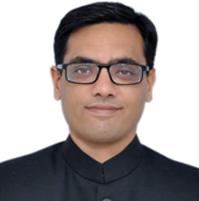 Mr. Gaurav Bakliwal