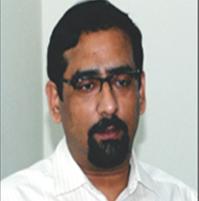 Mr. Girish Ketkar