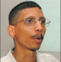Mr. Girish Phatak