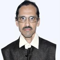 Mr. Gopal Raghunath Phadke