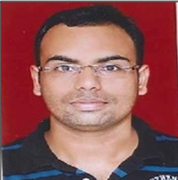 Mr. Gyanesh Agarwal