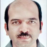 Mr. Harsha Parchure