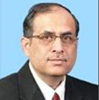 Mr. Hemant V Padhye