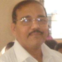 Mr. J N Bapat