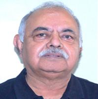 Mr. J P Singh