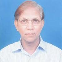 Mr. K C Misra