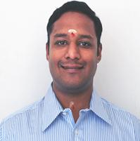 Mr. K V Vishwanathan