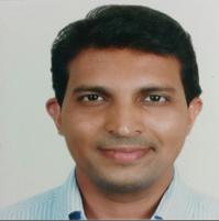 Mr. Keerthi Kadam