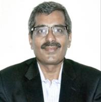 Mr .Ketan R Gandhi