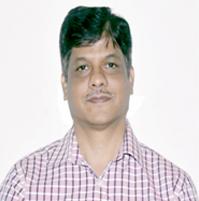Mr. Monoj Chandak