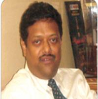 Mr. N K Mohanty
