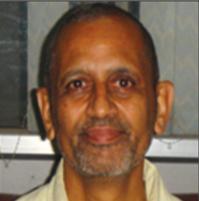 Mr. Narendra Matange