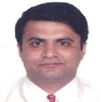 Mr. Nilesh Khakhar
