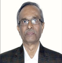 Mr. P A Sukhatme