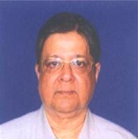 Mr. PK Mishra