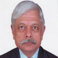 Mr. Praveen Rattan