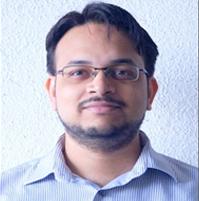 Mr. Quresh Moochhala