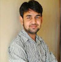 Mr. Rahul Purwar