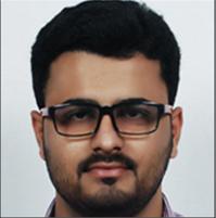 Mr. Rahul Ramesh Gawade