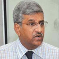 Mr. Rajeev Chawla