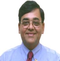 Mr. Rajiv Sathe