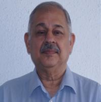 Mr. Rakesh Tandan