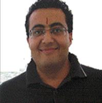Mr. Rishi Kapal