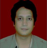 Mr. Rohan J. Sachdeo