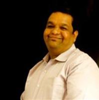 Mr. Rohit Lalwani