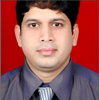 Mr. Roshan Kazi