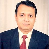 Mr. S Mohan