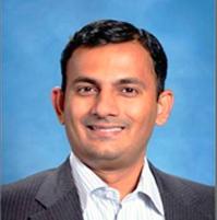 Mr. S Thiagrajan