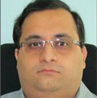 Mr. Sanjay S.Katira