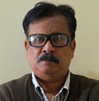 Mr. Sarang Kulkarni