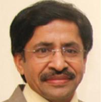 Mr. Satish Belani