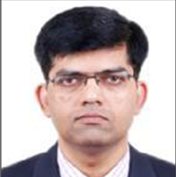 Mr. Satyajit Wale
