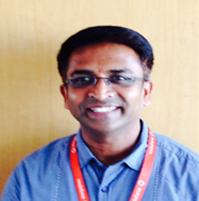 Mr. Shankar Bham