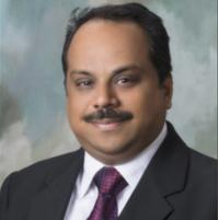 Mr. Siva Rangaswamy