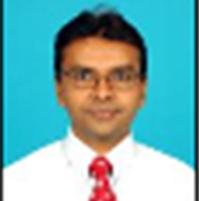 Mr. TK Premkumar