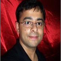 Mr. Tanmay Chandresa