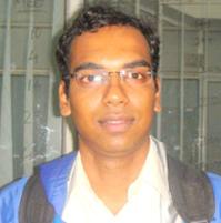 Mr. Vetapalem Sridhar