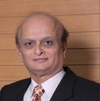Mr. Vijay Nulkar