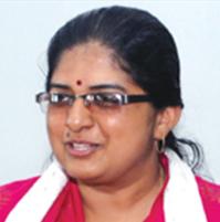 Mrs. Leena Nair