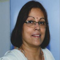 Mrs. Padmaja Sukhatme
