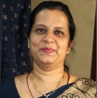 Ms. Gayatri Pai
