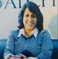 Ms. Karuna Ballani