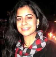 Ms. Latika Manaktala